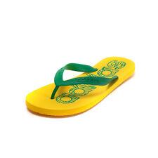 Flipper Infradito Adidas