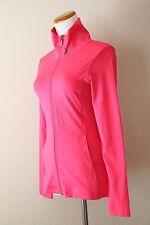 Under Armour UA Studio Women's Charm 2.0 Full Zip Jacket Style # 1250233