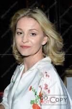 Nicola Stapleton : English TV Actress