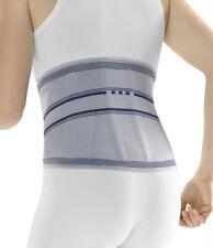 Dynamics LWS Rückenbandage / dynamics®  Lumbar Spine Support