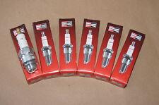 SPARK PLUGS-Wolseley 12-6 14 16HP 1935-gratis UK P+P