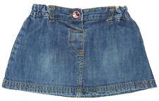 Disney jupe  en jean taille 2 ans