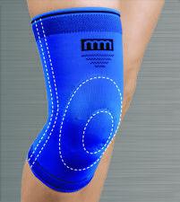 Kniebandage Genu KS Energy orthopädische medizinische Kniebandage  NEU und OVP