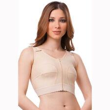 """Isavela BR05 Vest w/ 2"""" Elastic Band & Adjustable Straps"""