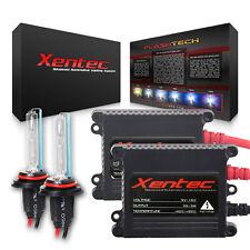 Xentec Xenon Lights 35W 55W SLIM HID Kit for Volkswagen Beetle GTI Caddy Bora