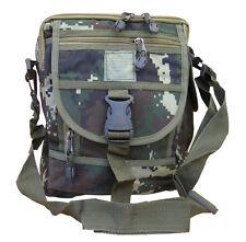 Mens Military Combat Army Travel Shoulder Bag Camera Messenger Pouch Digital New