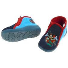 disney chaussons garçon T22