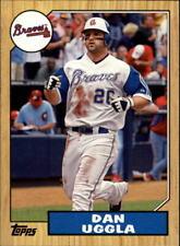 2012 Topps Baseball Insert/Parallel Singles (Pick Your Cards)