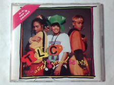 TLC Ain't 2 proud 2 beg cd singolo GERMANY