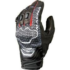 Wiley-X CAG-1 Hard Knuckle FR Combat Assault Glove Tan RRP å£65