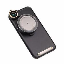 Ztylus 4 in 1 Lens Revolver Smartphone Camera Kit for Apple iPhone 8 Plus 7 Plus