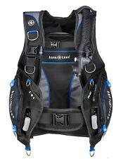 Aqualung PRO HD Jacket Seaquest ADV Tarierjacket Weste BCD Pro QD