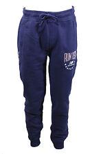 pantaloni tuta new balance