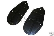 Mini Moto Atv Quad Bike Parts Foot Rest Pegs A4 Cobra 47cc 49cc