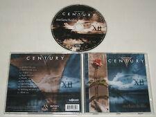Century/Melancholia (BMG/Drakkar 74321 79639 2) CD album