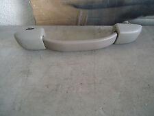 Head Liner Pull Handle  02 03 04 05 GMC Envoy & Trailblazer