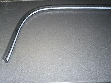 Porsche 911/912 Rear Bumper to Body Seal Right