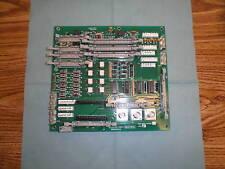 Orthodyne Electronics PN: 160742 Circuit Board <