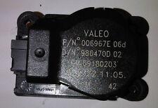 saab 9 3 heater parts saab 9 3 93 electric in cab motor heater acc left temp 03