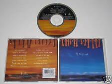 PAUL MCCARTNEY/OFF THE GROUND (EMI 80362 2) CD ALBUM