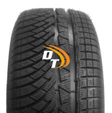 1x Michelin Pilot Alpin PA4 245 35 R19 93W M+S,XL Auto Reifen Winter