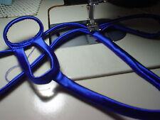 Mens Satin secrets Stretch Swimsuit Accessory Liftkit G string Handmade Custom