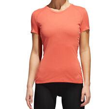 Damen Sport Shirts & Tops mit 36 Pilates Größe günstig