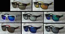 Original carrera gafas de sol ca 5002 nuevo Wayfarer diverse colores