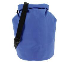 5 litros Impermeable Bolsa Seca, natación lo esencial- disponible