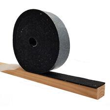 Terrassen Pads 100x100x3 mm 50 St Gummigranult Gummi Pad Stelzlager 25,00€//m²