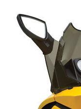 SKI-DOO WINDSHIELD EXTENSION MOUNTED MIRROR KIT 860200694
