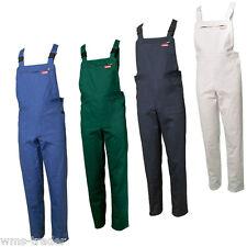 Salopette Da Lavoro Pantaloni Di Fabbro Pantaloni Da Giardiniere