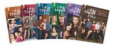 One Tree Hill - Seasons 1-6 (DVD, 2009, 6-Disc Set)