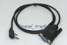 Programming Cable for PUXING Wouxun WEIERWEI Kenwood Baofeng QUANSHENG iRadio