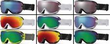Smith Optics Virtue Ski Goggles - Snowboard Goggles - Goggle - New