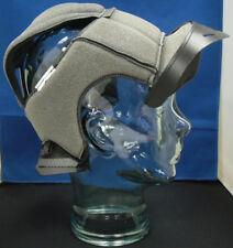 CABERG casco de moto Recambio / Almohadilla Central & Funda [ EGO ] [a6226db]