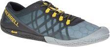 Merrell Barefoot Trail Glove 2 3 4 Minimalist Trail Hiking Running Shoes Trainer