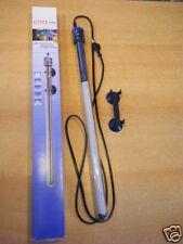Eheim E3619 Jäger Thermo-Control 300W Aquarien-Regelheizer