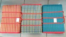 Mat Plastic Folding 100 x 150 cm 3 fold outdoor Picnic Camping