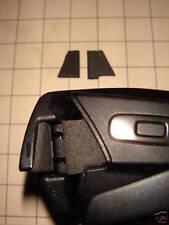 GASCAN SIZE ADJUSTERS Foam Adhesives oakley black white polarized Gascans lens S