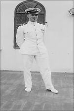 Poster, Many Sizes; U.S. Navy Lt. Com. Richard E. Byrd