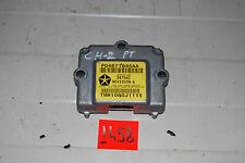 Chrysler PT Cruiser Airbg sensor P04671845AA