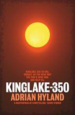 Kinglake-350 ' Hyland, Adrian