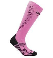 Zoot Women's Ultra 2.0 CRx Compression Sock