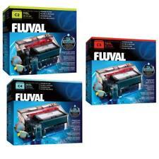 Fluval C Clip-on-Filter, Aquarienaußenfilter, Hängefilter, Aquarienfilter, Pumpe
