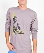 NEWTG American Apparel yoga Buddha Peace ORGANIC shirt