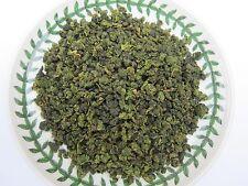 Guan Yin Wang (观音王) Premium Oolong Tea from 100% Nature