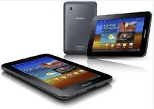Samsung P6200 Galaxy Tab 7.0 Plus 3G/Wi-Fi GPS Bluetooth Android Tablet/Phone