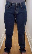 Nuevo Raphael Valentino Stonewash rvj-SW Jeans