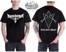 Arckanum - Thursian Magic -T-Shirt II - S / M / L / XL / XXL / XXXL,Svartsyn